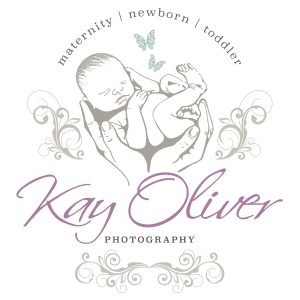 Baby Photography Derby | Nottingham