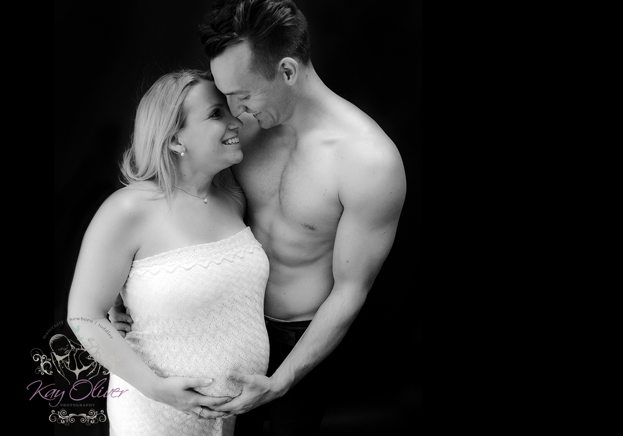 Maternity Photography Leicestershire