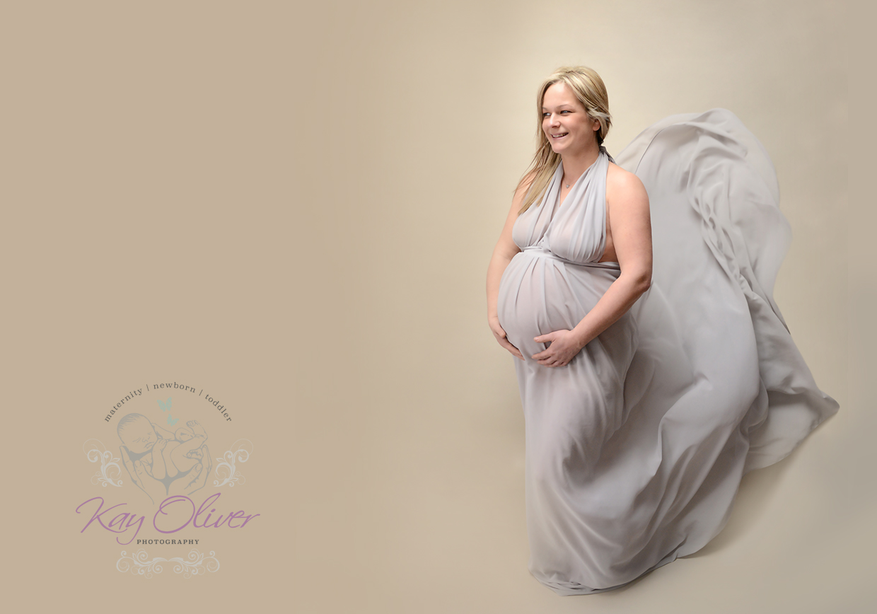 Maternity Photography Nottingham